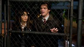 Yes Man &#8211; Jim Carrey And Zooey Deschanel